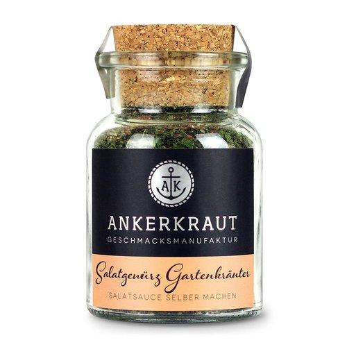 Image of Ankerkraut Gartenkräuter für Salat-Dressing 75 g