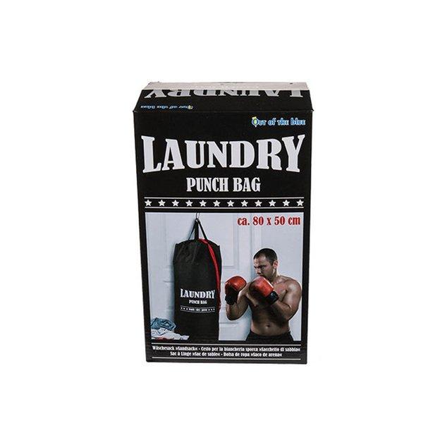 Boxsack für deine Wäsche