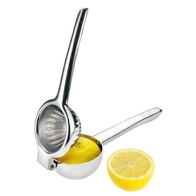 Presse-citron professionnel