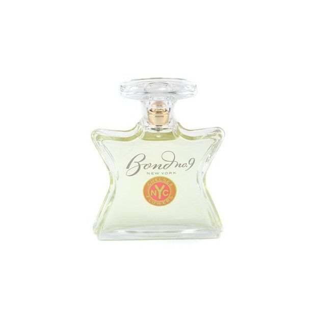 Chelsea Flowers Eau De Parfum Spray